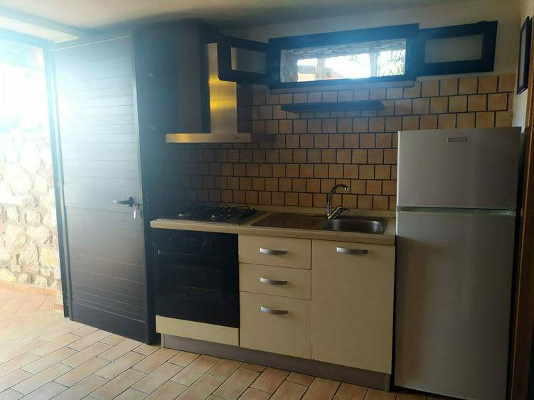 Appartamento Perla