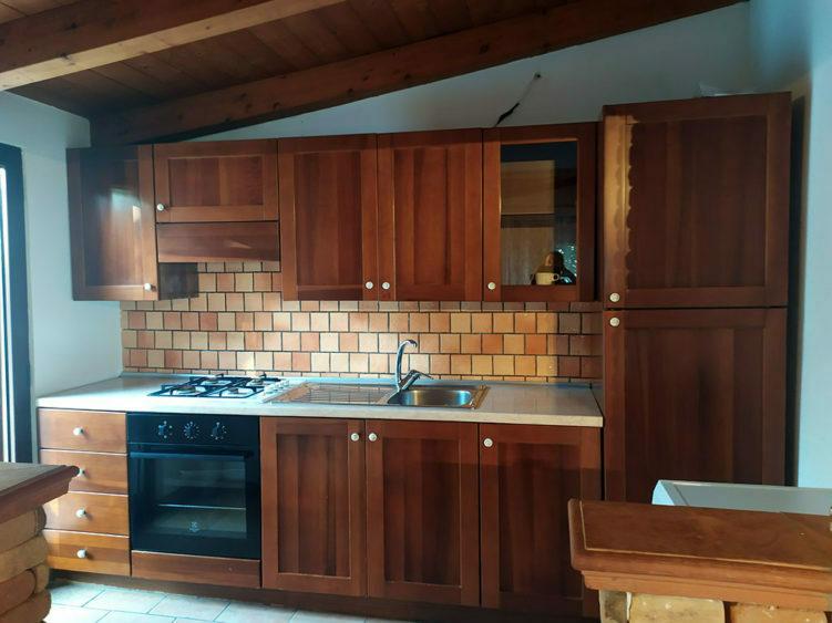 Appartamento Morena